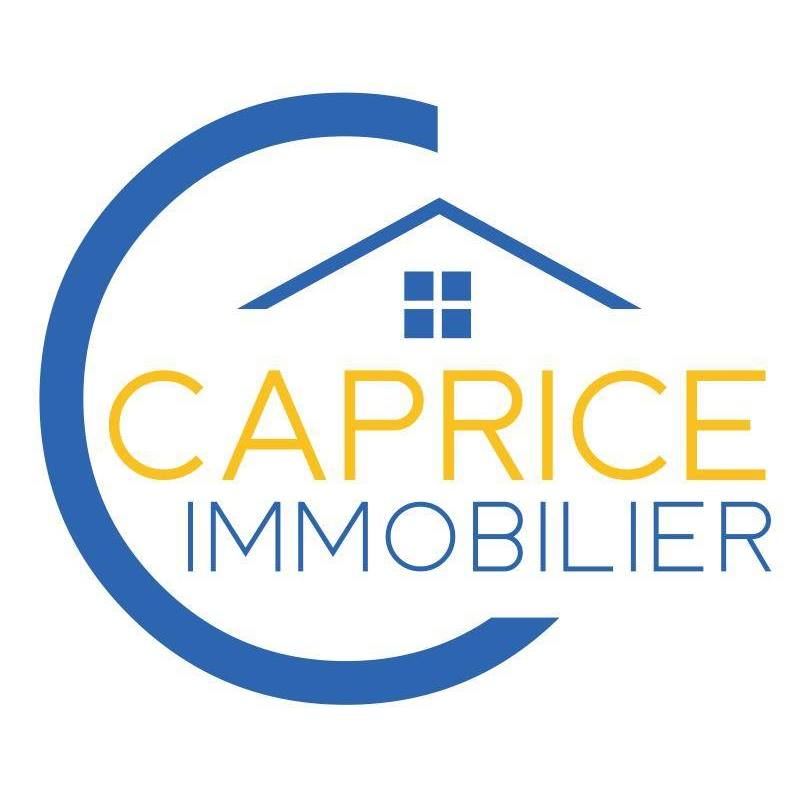 Caprice Immobilier